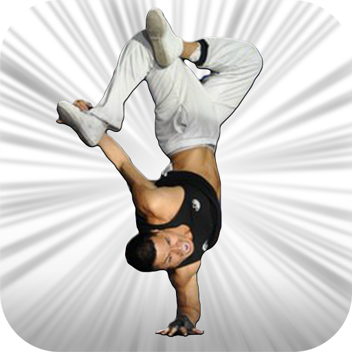 How to Dance  – Bboy Step by Step – Musicality Download Latest Version APK