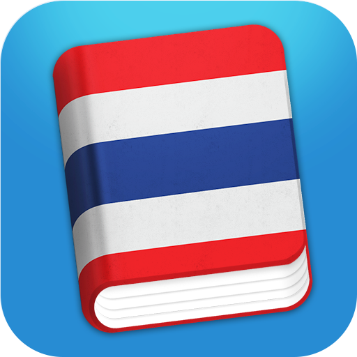 Learn Thai – Phrasebook Download Latest Version APK