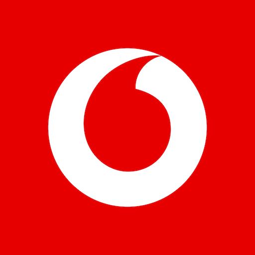 My Vodafone Download Latest Version APK