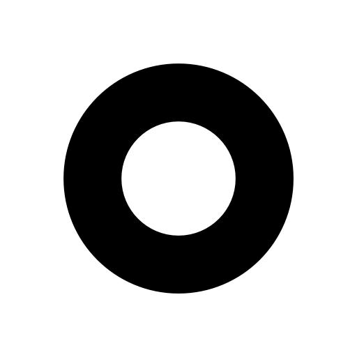 Omni | Nyheter Download Latest Version APK