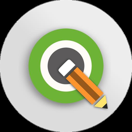 QlikCheck Download Latest Version APK
