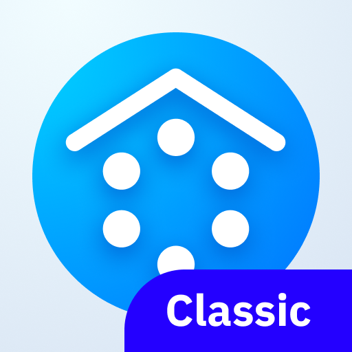 Smart Launcher 3 – Classic Download Latest Version APK