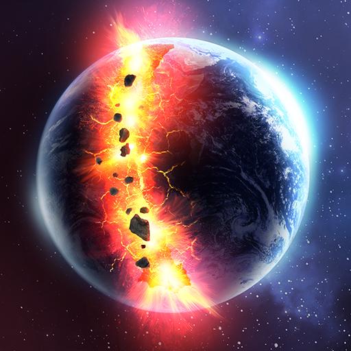 Solar Smash Download Latest Version APK