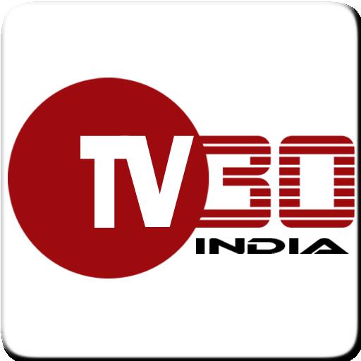 TV30 INDIA Download Latest Version APK