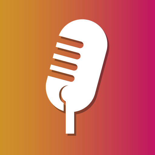 Voice Recorder Download Latest Version APK