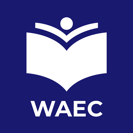WAEC – Past Questions and Answers (Scholarly) Download Latest Version APK