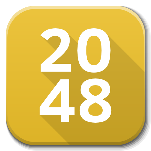 2048 – brain trainer Download Latest Version APK