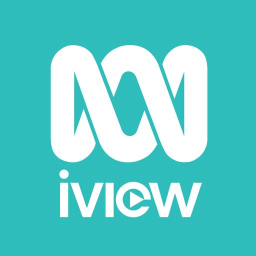 ABC iview Download Latest Version APK