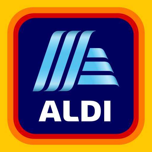 ALDI Australia Download Latest Version APK