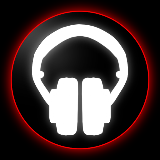 Bass Booster Pro Download Latest Version APK
