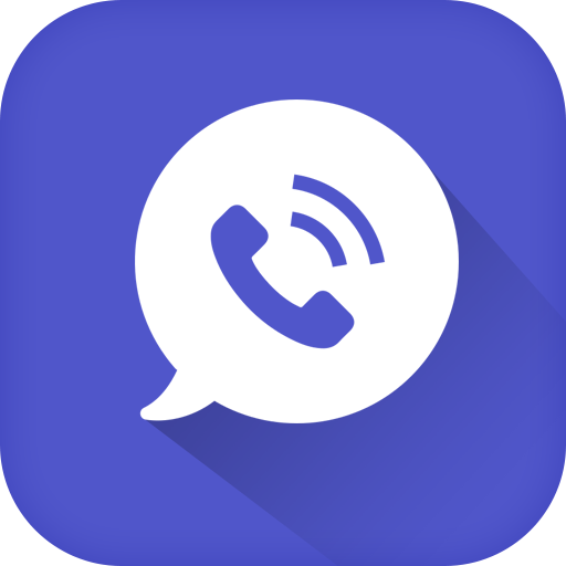 Call History Download Latest Version APK