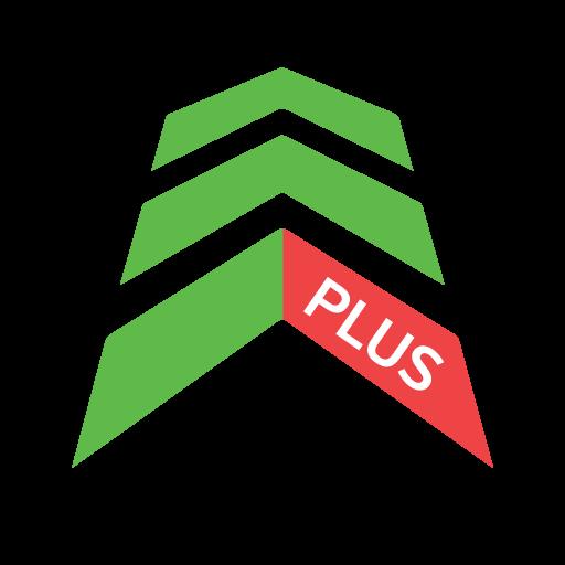 CamSam PLUS Download Latest Version APK