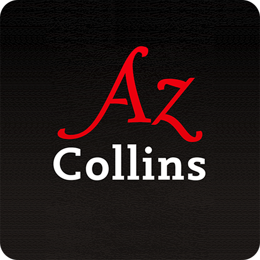 Collins English Dictionary Download Latest Version APK