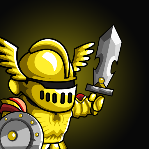 Defence of Heroes Download Latest Version APK