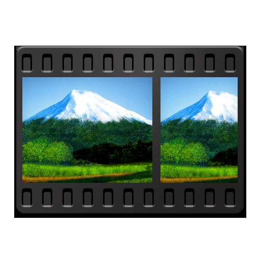 ミニ動画 Download Latest Version APK