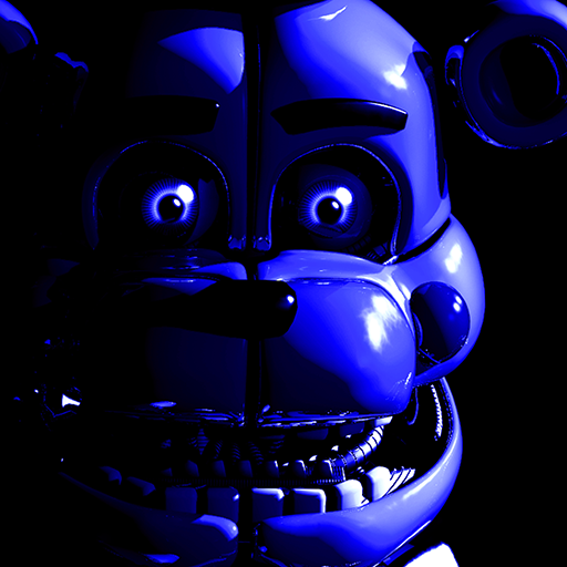 Five Nights at Freddy's: SL Download Latest Version APK
