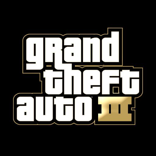 Grand Theft Auto III Download Latest Version APK