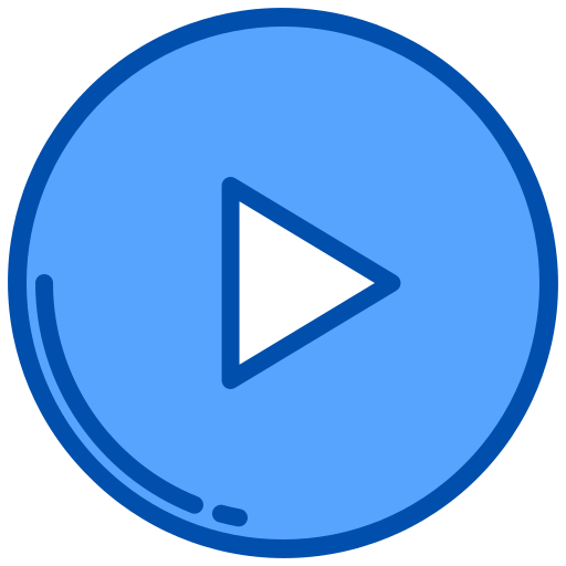 HD Video Player – All Format Video Player Download Latest Version APK