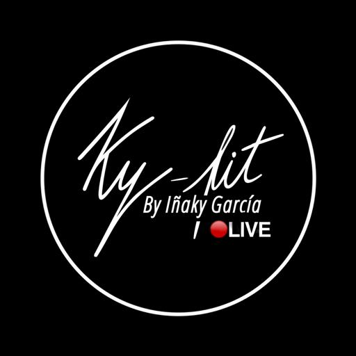 KY-FIT.LIVE Download Latest Version APK