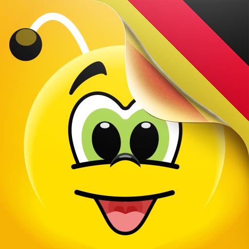 Learn German – 15,000 Words Download Latest Version APK