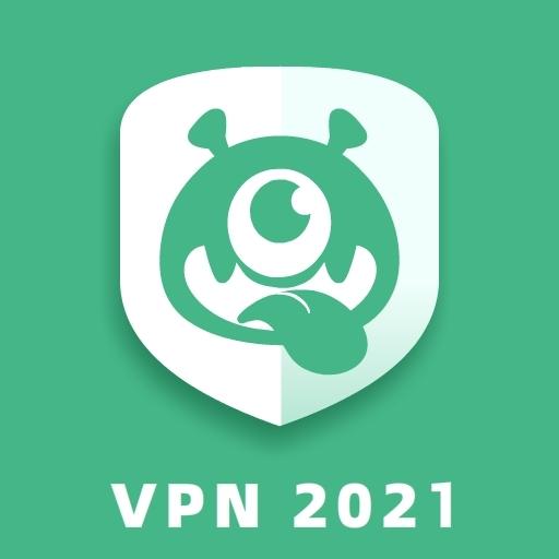 Monster VPN – Free Forever & Security VPN Proxy Download Latest Version APK