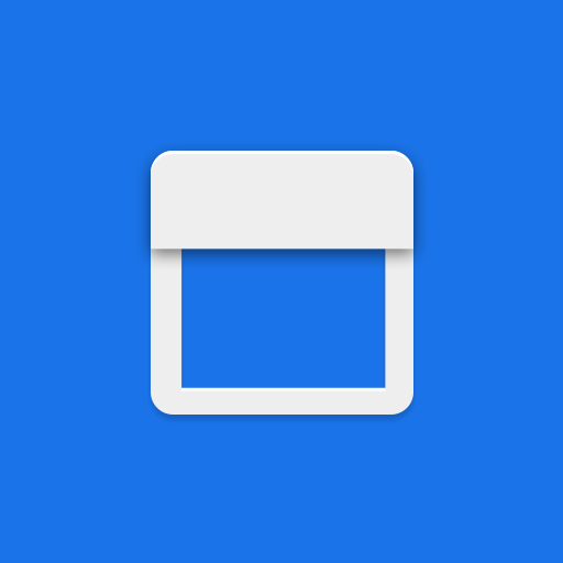 Month: Calendar Widget Download Latest Version APK