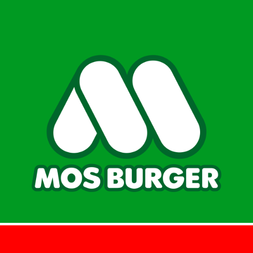 Mos Burger Download Latest Version APK