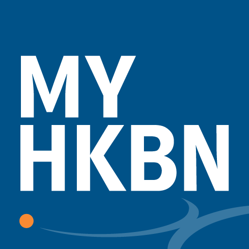 My HKBN (My Account) Download Latest Version APK