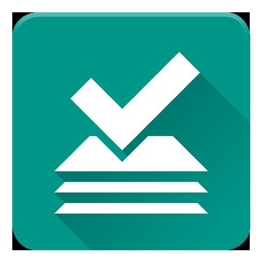 OpenTasks Download Latest Version APK