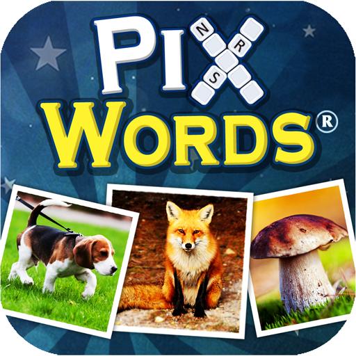 PixWords™ Download Latest Version APK