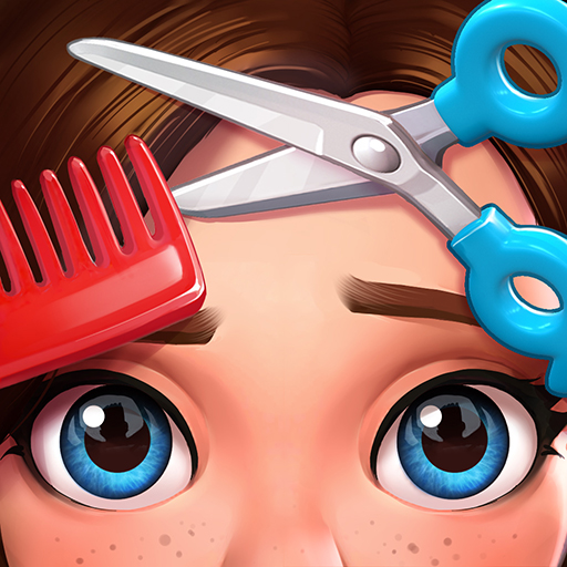 Project Makeover Download Latest Version APK