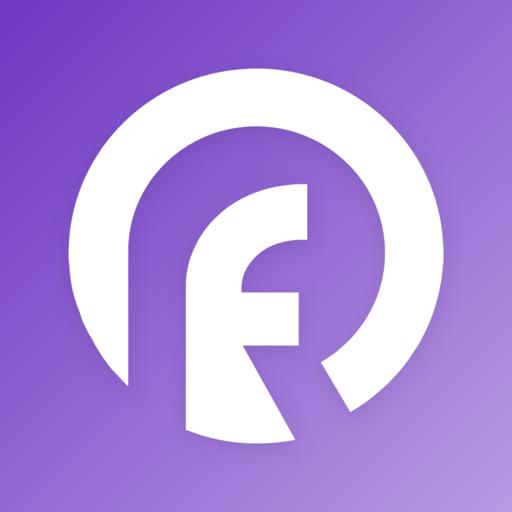 Reclamefolder: Alle Folders en Aanbiedingen Download Latest Version APK