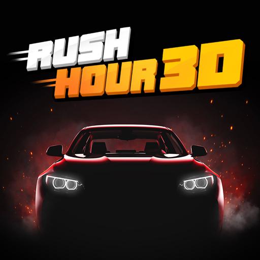 Rush Hour 3D Download Latest Version APK
