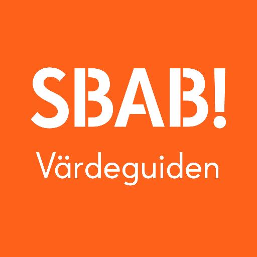 SBAB Real Estate Valuation Download Latest Version APK