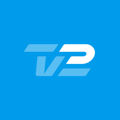 TV 2 PLAY Download Latest Version APK