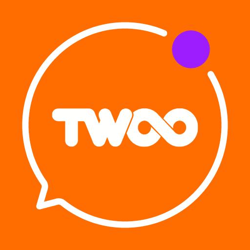 Twoo – Meet New People Download Latest Version APK