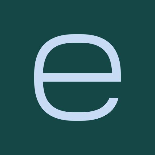 ecobee Download Latest Version APK
