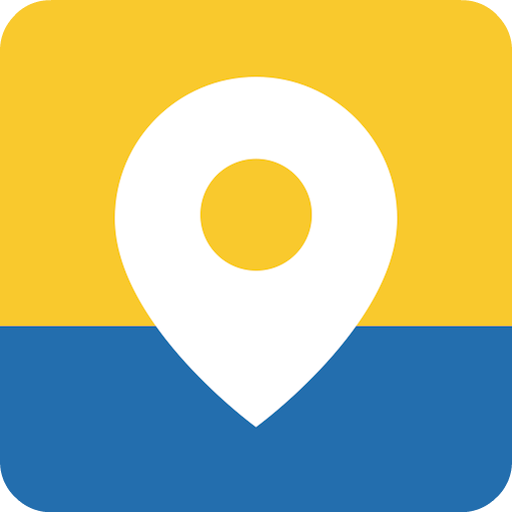 ingogo – Fixed Fares for Taxis Download Latest Version APK