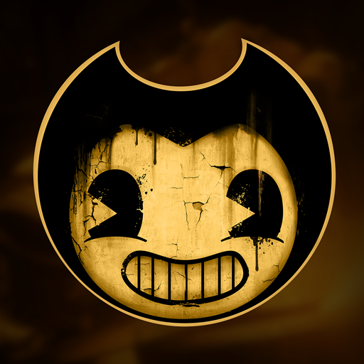 Bendy and the Ink Machine Download Latest Version APK