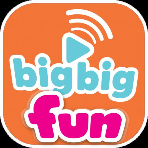 Big Big fun Download Latest Version APK