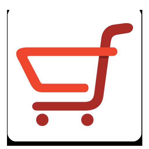 CheckoutSmart Download Latest Version APK