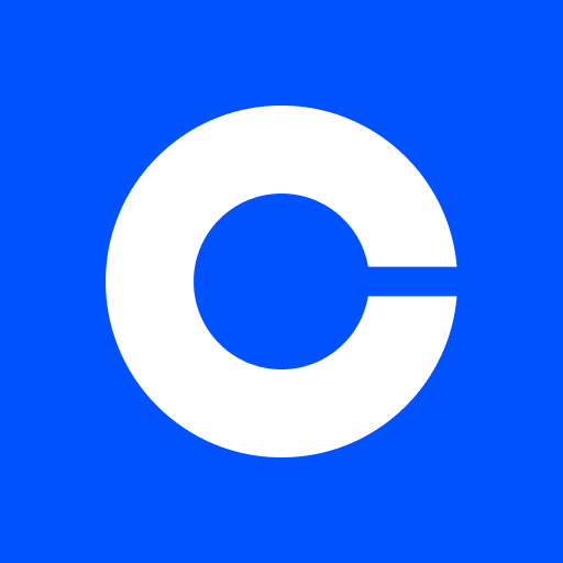 Coinbase – Buy & Trade Bitcoin, Ethereum & more Download Latest Version APK