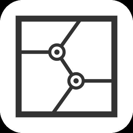 Collage Maker (Layout Grid) – PhotoFancie Download Latest Version APK