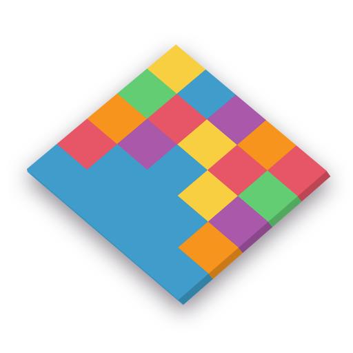 Colors United Download Latest Version APK