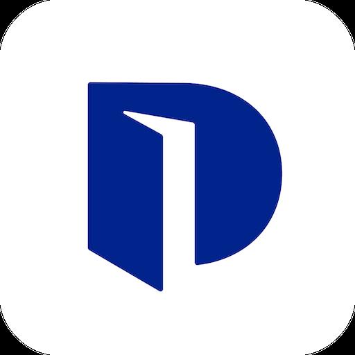 Dictionary.com Premium Download Latest Version APK