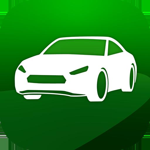 ドライブサポーター – ルート検索,高速道路料金,カーナビ,渋滞情報,駐車場,ドライブ,ドラレコ Download Latest Version APK