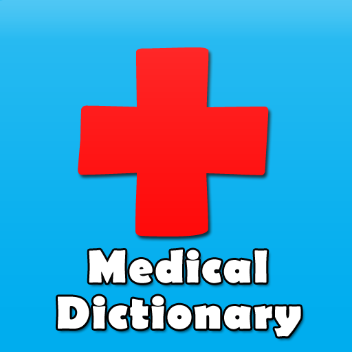 Drugs Dictionary Offline: FREE Download Latest Version APK