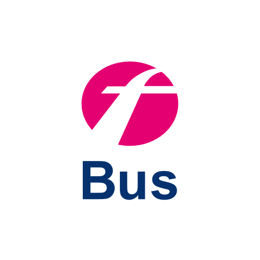 First Bus – Plan, buy mTickets & live bus times Download Latest Version APK
