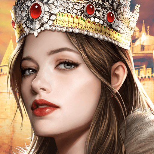 Game of Sultans Download Latest Version APK