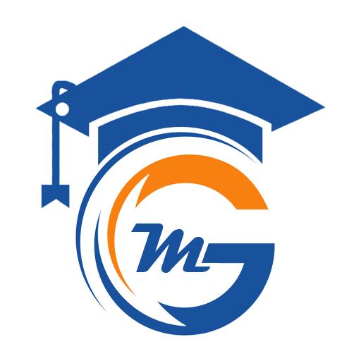 Government Jobs Master – Sarkari Naukri Alert 2021 Download Latest Version APK